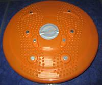 Диск здоровья массажный магнитный PS P-702