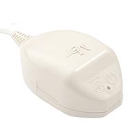 Портативный для низкочастотной магнитотерапии МАГ 40-3 с таймером