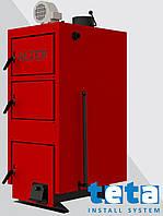 Котел твердотопливный Альтеп КТ-1Е-N 15 кВт