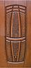 Входные двери АМ 18 Patina серия Элит тм Портала