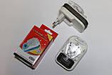 Лягушка для аккумуляторов с LCD экраном (крабик\Жабка\лягушка), фото 5