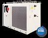 Чиллери RC GROUP PYXIS (119 ÷ 808 кВт)