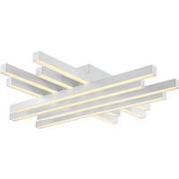 Люстра LED TREND-85