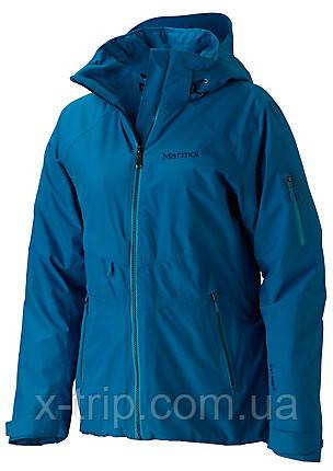 f841546deac54 Горнолыжная куртка Marmot Wm's Innsbruck Jacket купить, цены в ...