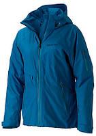 Горнолыжная куртка Marmot Wm's Innsbruck Jacket