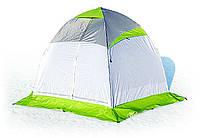 Зимняя палатка Лотос LOTOS 3