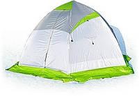 Зимняя палатка Лотос LOTOS 5