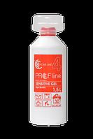Гель для стирки (для очень чувствительной кожи) PROFline Sensitive Gel 1,5л