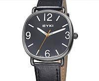 Часы мужские Eyki