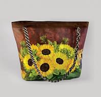 "Набор для творчества ""My Creative Bag"" Подсолнух"
