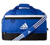 Сумка Adidas TIRO TB BC M S30261 (Оригинал)