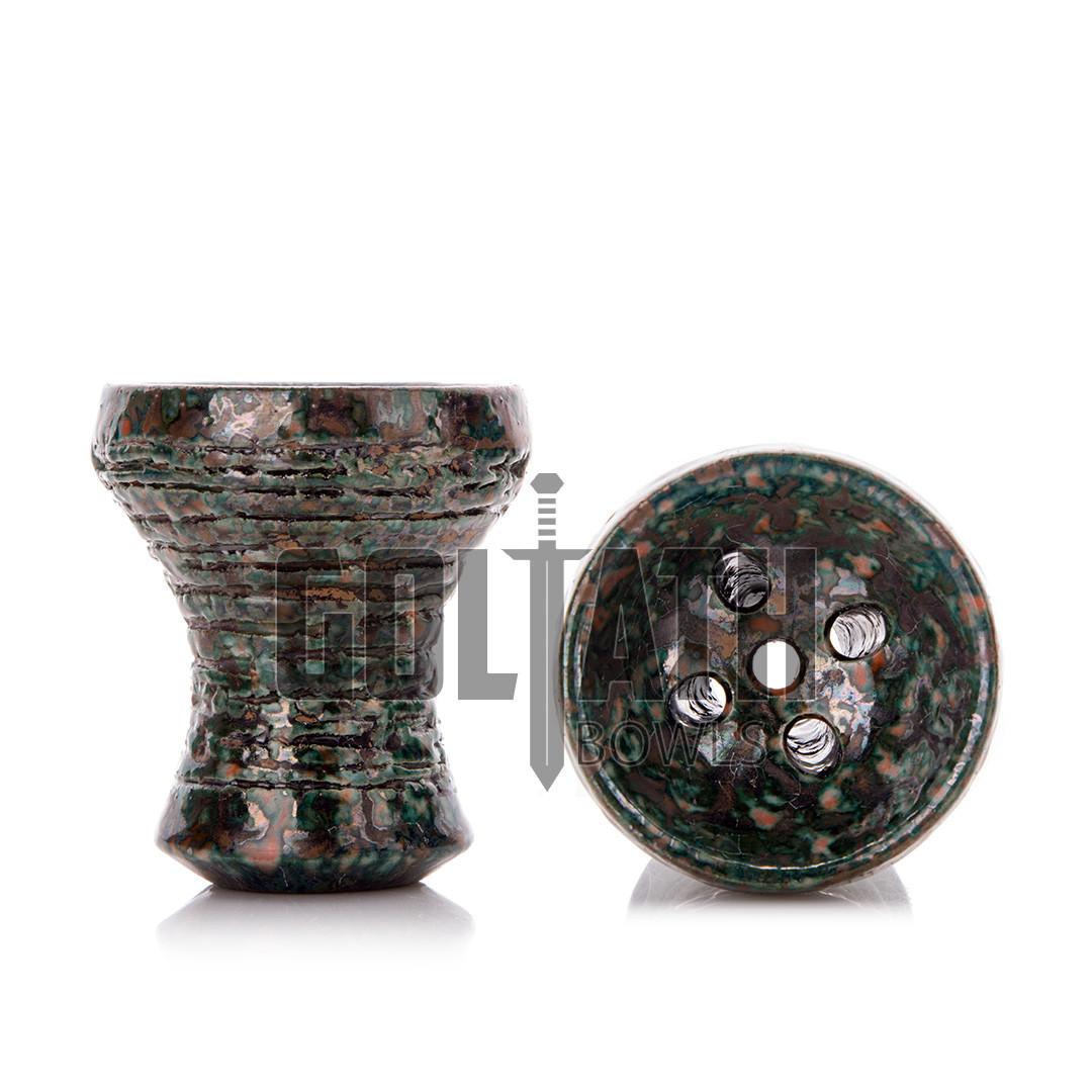 Чаша Goliath Bowl Turkish, Exclusive 4