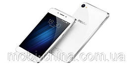 Смартфон MEIZU U10 Octa core 32GB White ', фото 3
