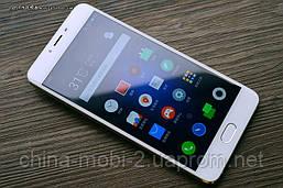 Смартфон MEIZU U20 Octa core 32GB White  , фото 3
