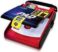 Дефібрилятор I-PAD NF1200 Heaco (Великобритания)