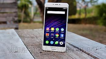 Смартфон MEIZU U10 Octa core 16GB White, фото 3
