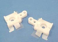 Очистители магнитного вала CET для HP LJ 4014, 4015, 4515, M 4555, M 600, 601, 602, 603, 604 (комплект)