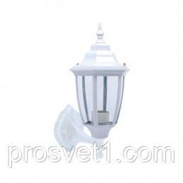 Настенный фонарь HL 275 E27/Белый