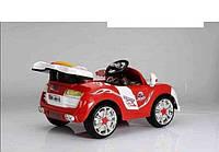 Детский электромобиль Audi e-tron M 0561