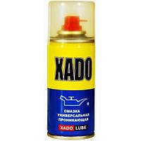 Смазка универсальная проникающая XADO 150мл