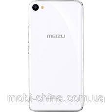 Смартфон MEIZU U20 Octa core 32GB White  , фото 2