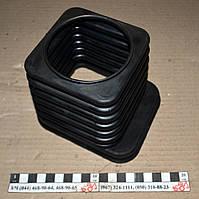 Уплотнитель рулевой колонки МТЗ УК 80-3805012