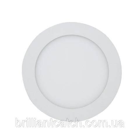 Светильник потолочный (LED) CAROLINE-12