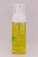 ELEA Skin Care Cleansing Water-Foam Пенка для умывания для жирной и смешанной кожи, 165 мл