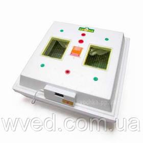 Инкубатор Квочка МИ-30 1 (Цифровой)