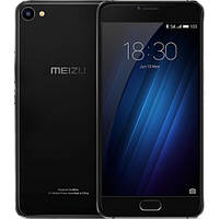 MEIZU U20 Octa core 16GB Black ' ' , фото 1