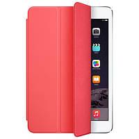 Чехол iPad Mini /2/3 красный