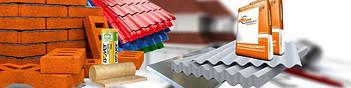 Товары для строительства и ремонта