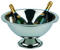 Чаша для шампанского 12 л APS