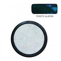 Бриллиантовый блеск Vamp Diamond Shine №02