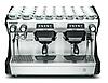 Профессиональные кофемашины Rancilio Classe 5 (USB автомат 2 постовая)