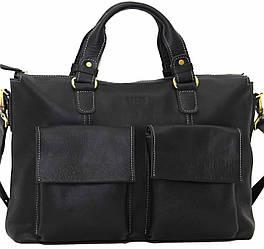 Мужская сумка VATTO MK25Kr670 (Украина)