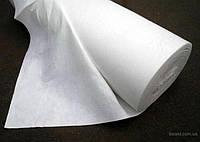 Геотекстиль иглопробивной 100 г/м.кв.