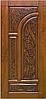 Входные двери R 38 Patina серия Элит тм Портала