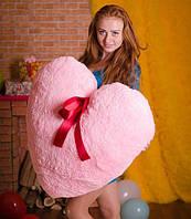 Игрушки подушки Украина КМШ