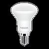 LED лампа MAXUS R50 5W 4100K 220V E14 (1-LED-554), фото 2