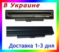 Батарея Samsung NP-Q30, NP-Q35, NP-Q45, NP-Q70, 5200mAh, 10.8v -11.1v