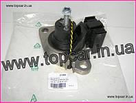 Подушка двигуна права Renault Подальше 1.5 DCI SPV Польща 10488
