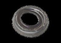 Чашка опорная верхняя передней пружины Chery Eastar B11 /  Чери Истар B11 B11-2901015