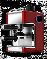 Кофеварка MAGIO МG-346