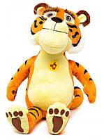 """Мягкая игрушка Мульти-Пульти"""" - Тигр, озвучена, 27 см"""