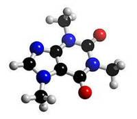Нитрозо -р-соль(1-Нитрозо-2-нафтол-3)