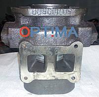 Гильза ПД-10 поршень кольца Р-1
