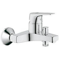 GROHE Смеситель GROHE 32811000 BauFlow для ванны