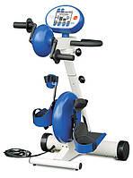 Ортопедическое устройство для реабилитации инвалидов MOTOmed viva 2 (200)