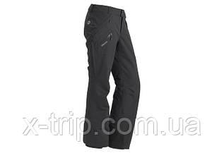 Горнолыжные брюки женские Marmot Wm's Motion insulated Pant